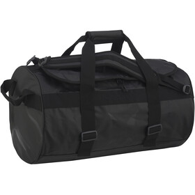 Kari Traa Kari Bag 50l black